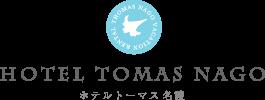 HOTEL TOMAS NAGO